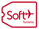 Soft Turismo